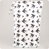 Design: Monochrome Birds