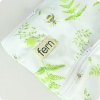 Fern Wet & Dry Bag