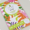 Leaf Vegan Reusable Food Wraps - Bread Wrap