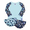 BAMBINO MIO NAUTICAL & NICE SWIM SET