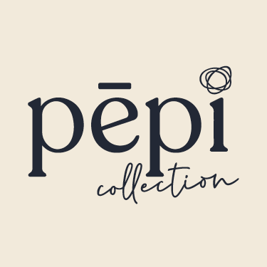 PEPI COLLECTION
