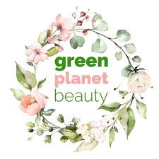 GREEN PLANET BEAUTY