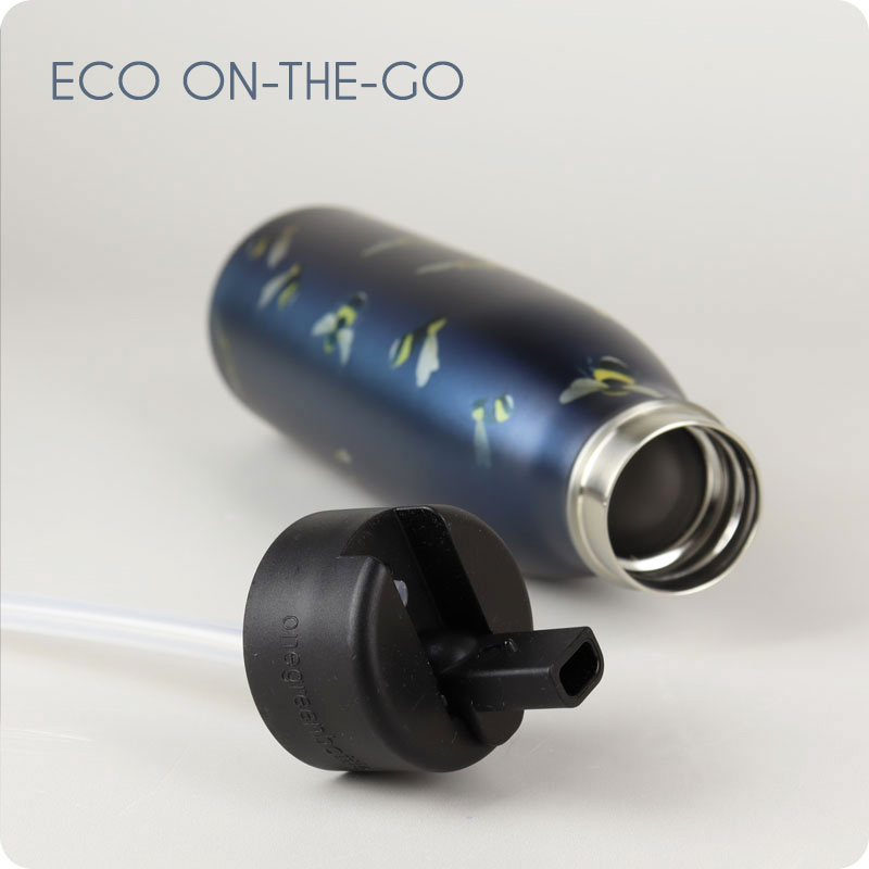 Eco On The Go