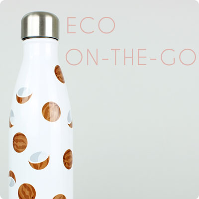 ECO ON-THE-GO