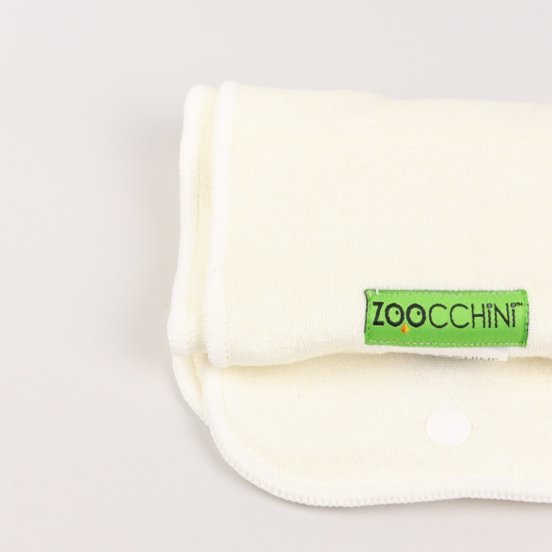 Zoocchini Inserts 2 Pack