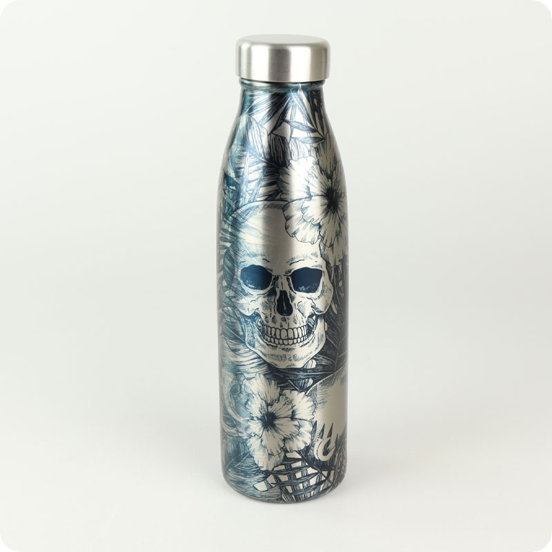 One Green Bottle Life Collection - 500ml All Souls
