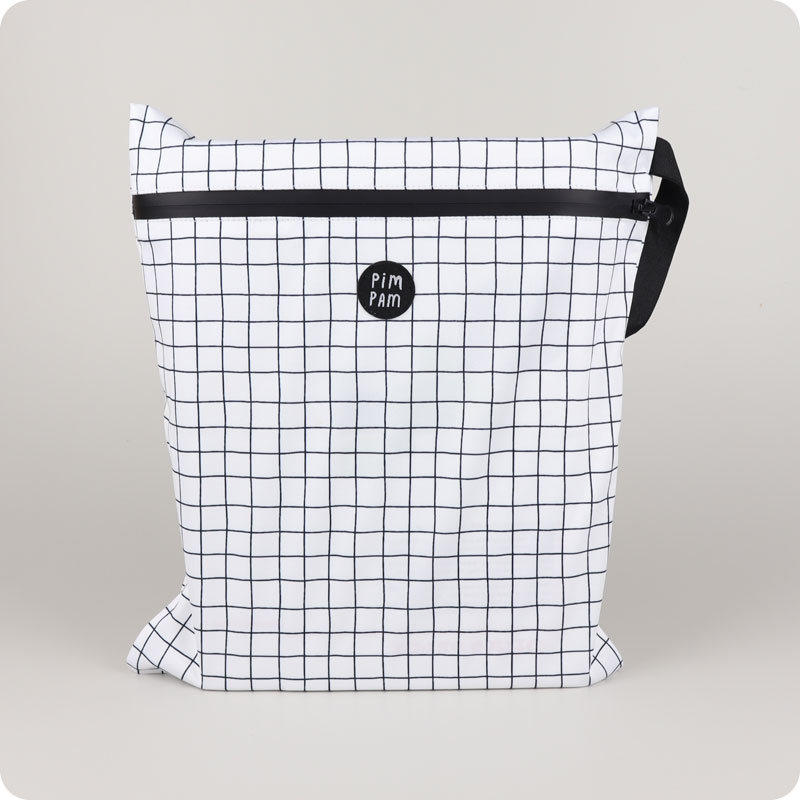 Pim Pam Wet Bag - Off Grid