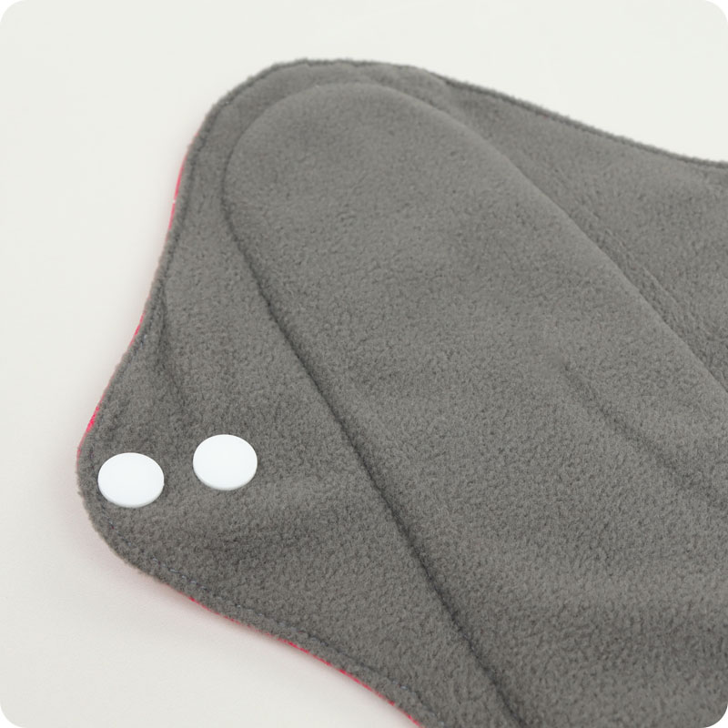 LA PETITE OURSE CLOTH SANITARY PADS - LINER